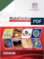 MODUL-PEMBINAAN-UNTUK-SISWA-IPS.pdf