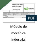 PROYECTO_DE_SPLDADURA