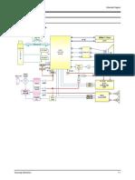 samsung_cl21b501.pdf