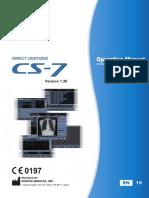 CS7_Operations_Manual_1.30.pdf