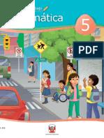 Matemática 5 cuaderno de trabajo para quinto grado de Educación Primaria 2019 (1).docx