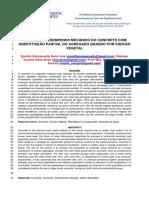 TCC - FINAL.pdf