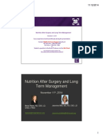 Nutrition-After-Surgery-11-11 (1)