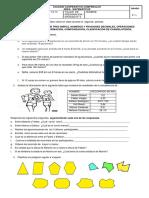 145285127-TALLER-DE-PREPARACION-PARA-LA-SINTESIS-2-PERIODO-2013-5-docx