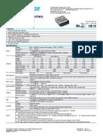 SPS-035-D2