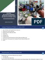 Pokok-Pokok-PP-24-Tahun-2018-OSS-V1.pptx