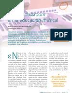 flipped-classroom-en-la-educacion-musical