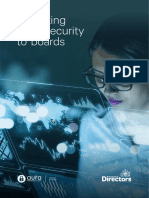 IOD 013 Reporting cybersecurity to boards