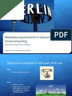 ISO-IEC-Open-Forum-MDR_2012-05-30_04_Telecommunication-Cloud_Szczekocka.pdf