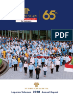 26d400fa8b_b9c03c6227.pdf