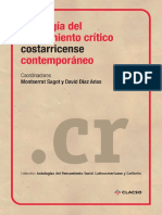 Antologia-Costa-Rica(2).pdf