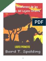 vida y ensenanzas de los maestros del lejano oriente 1.pdf