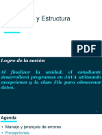 AlgoritmosyEstructuradeDatos_10