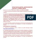 REQUISITOS-EXAMENES-AUXILIARES-PARAMEDICOS-EMPIRICOS.pdf
