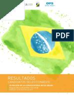 Resultados_OEA-GCUB_2020