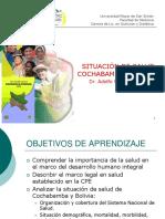 SITUACION_DE_SALUD__BOLIVIA_2c95438ac8d5cea4afeafc176fc3fd96