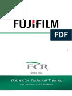 BASIC FCR SYSTEM