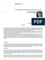 a-depresion-un-factor-determinante-en-adolescentes-con-tendencias-suicidas.pdf