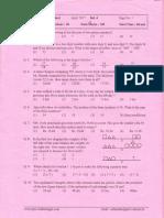IPM.STD.4-2017.pdf