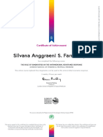 amr-diagnostics_certificate_of_achievement_exf7vi6.pdf
