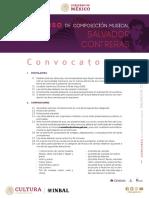 Convocatoria_ConcursoDeComposicion