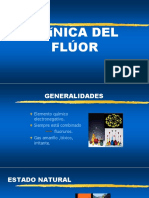 [5]Clinica de Fluor