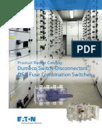 Eaton Katalog.pdf