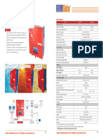 1-phase-3.3-5kW-Grid-Tied-PV-Inverter (1)