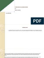 Comunicacion Oral y Escrita Trabajo 5.pptx
