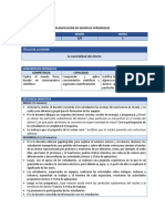 CTA3-U1-SESIÓN 06.docx