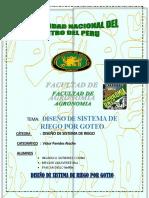 sistema-de-riego-por-gmoteo_-info (1)