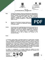 CIRCULAR COJUNTA 042 DE 2018.pdf