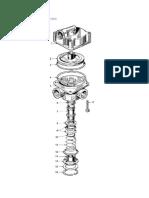 parts List 9730010200.pdf