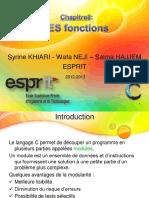 fonctions langage c.pdf