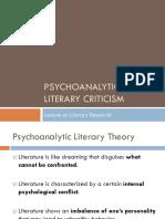 Psychoanalytic-Litt.pptx