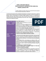 BASES-OSEM-2020-PRIMER-LLAMADO (1)