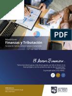 MAESTRIA en Finanzas y Tributación.pdf