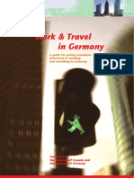 youth_mobility_guide_download.pdf