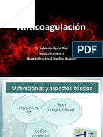 02 Anticoagulación (1)