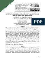 735-2505-4-PB.pdf
