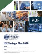 IISEStrategicPlan2020_101419