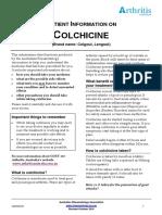Colchicine_2016_final_161209_000