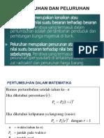 Pertumbuhan dan Peluruhan.pdf