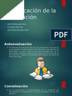 diapositivas alexis.pptx
