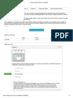 299787492-CCNA-1-V5-0-Prueba-Cap-4.pdf