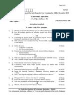 ST MQP-3.pdf