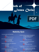 The-birth-of-Christ-PowerPoint