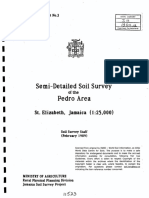 semidetailed_soil_survey_of_the_pedro_area_steliz-wageningen_university_and_research_494158