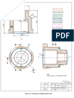Semifabricat Color A4