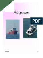 Pilot_Operations.pdf